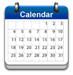 Jamaica villa availability calendar