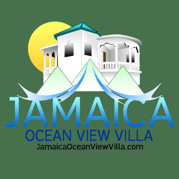 Villa Serenity Jamaica Ocean View Villa