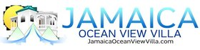 Jamaica villa rental by Jamaica Ocean View Villa