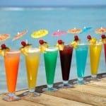 jamaica_ drinks2(1)