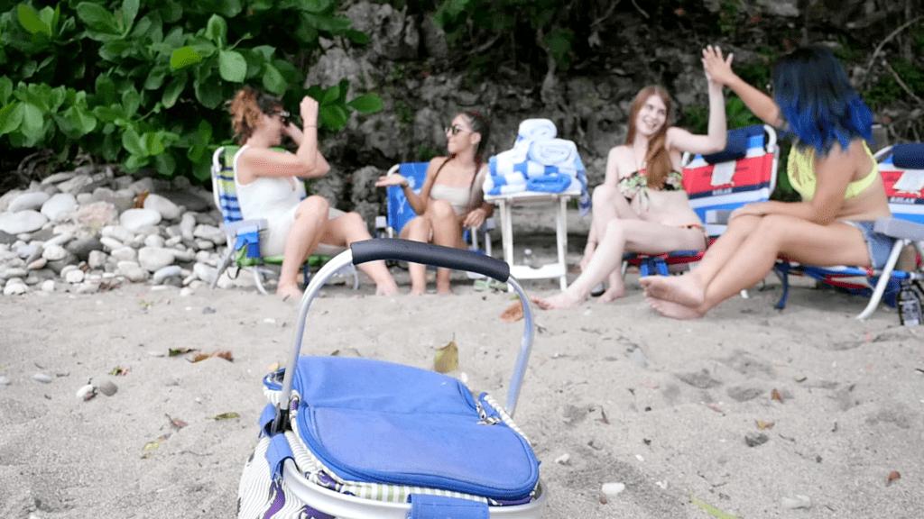 Ocho Rios Villa Girls Getaway BFFs