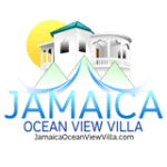 Jamaica villas in Ocho Rios