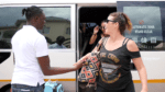 Jamaica villas Free Chauffeur and Airport transfers