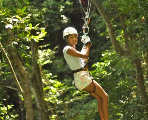 activities in Ocho Rios