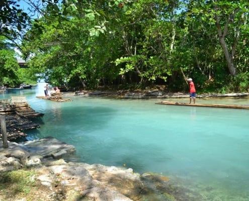 Rafting-in-Ocho-Rios-Jamaica
