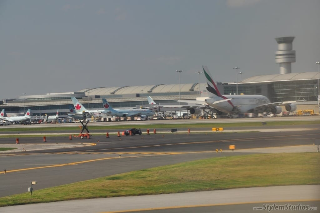 airport jamaica, Cheap flights to Jamaica, Destination vacation, Jamaica villa