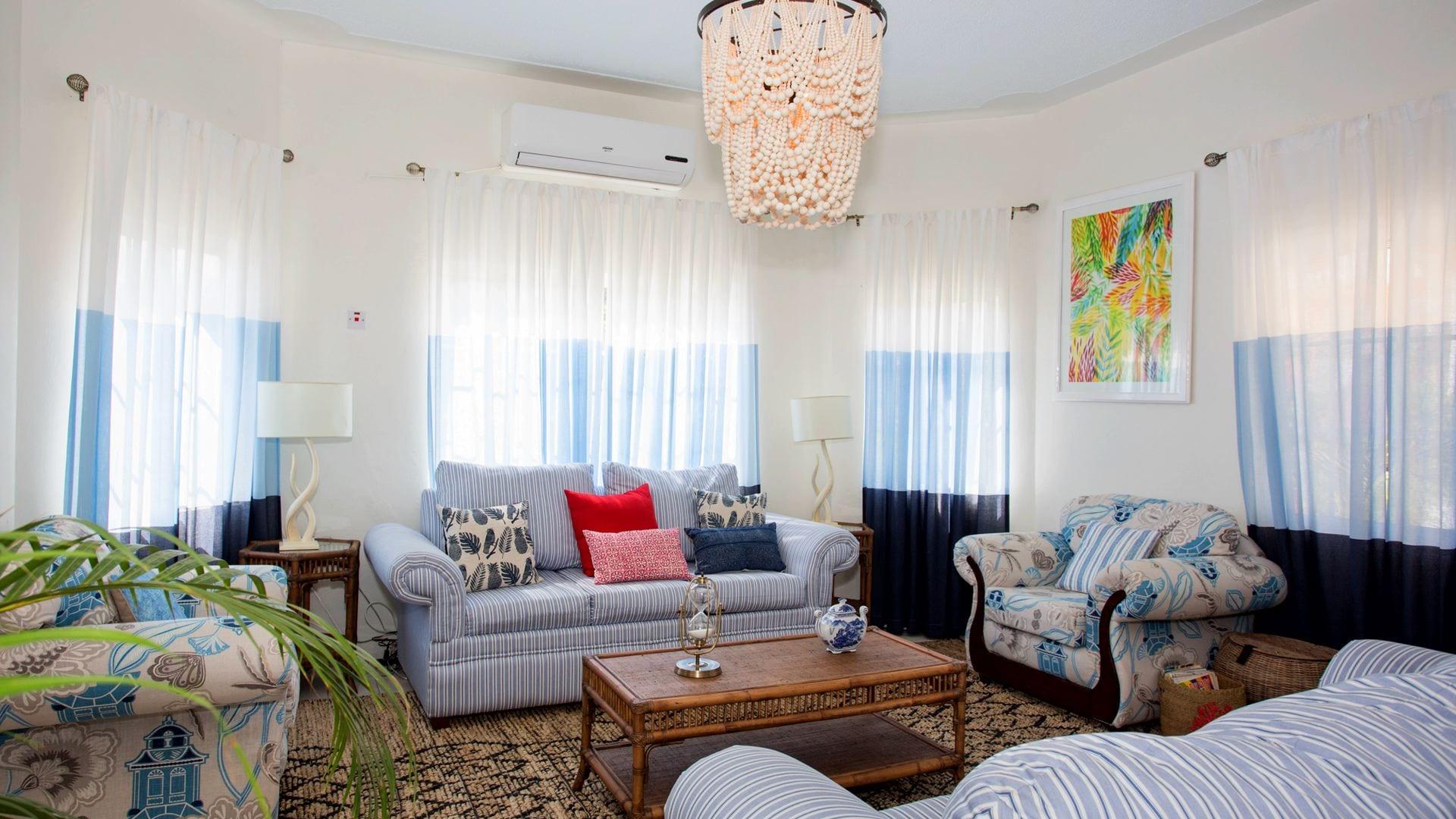 Jamaica luxury Ocean View Villa Rental | Jamaica | Perfect for Large ...