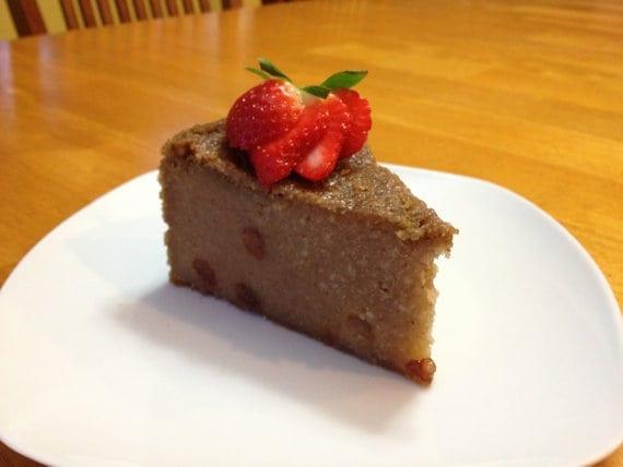 ... - Jamaican Desserts Sweet Potato Pudding We Mix Mashed Sweet Potato
