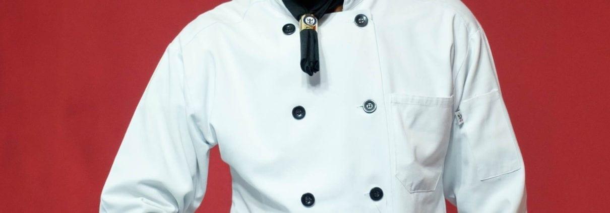 Ocho Rios Villa Private Chef
