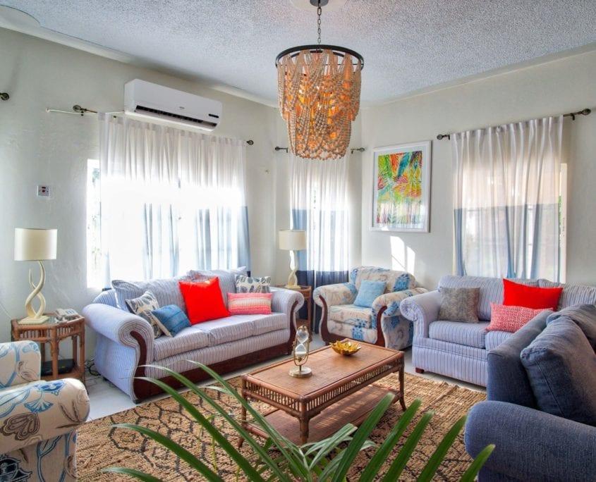 Villa-Serenity-livig-room