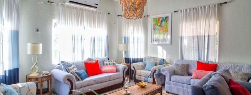 Villa-Serenity-livig-room-new