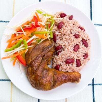 Authentic jamaican cuisine for Authentic jamaican cuisine