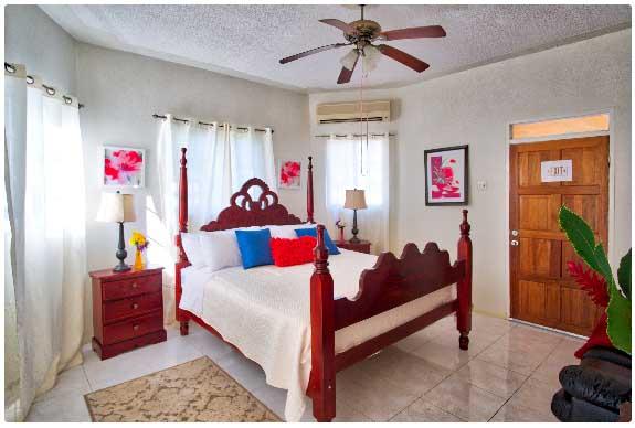 5 bedroom jamaica villas