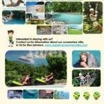 Activities in Ocho Ríos Jamaica for family