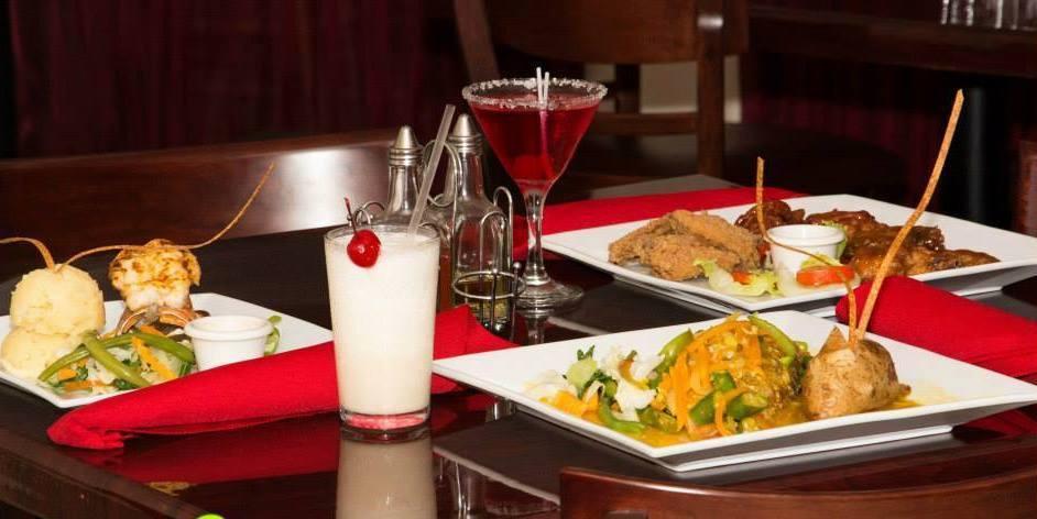 A guide to restaurants in Ocho Rios | Jamaica villa rental ...