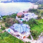 Jamaica vacation rentals villas in Ocho Rios