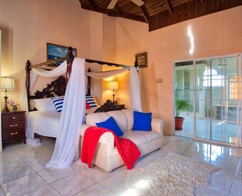 Jamaica Ocho Rios vacation rental home and Villas