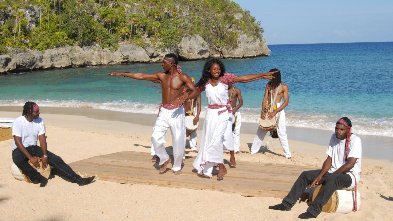 Beaches  in Ocho Rios Jamaica