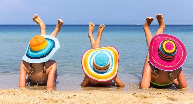 Ocho Rios beach vacation