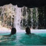 Must see Caves in Jamaica