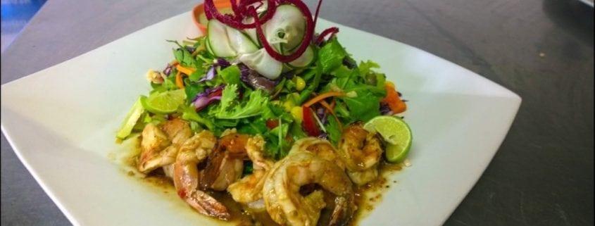 5 Reasons to visit Jamaica | Ocho Rios 2