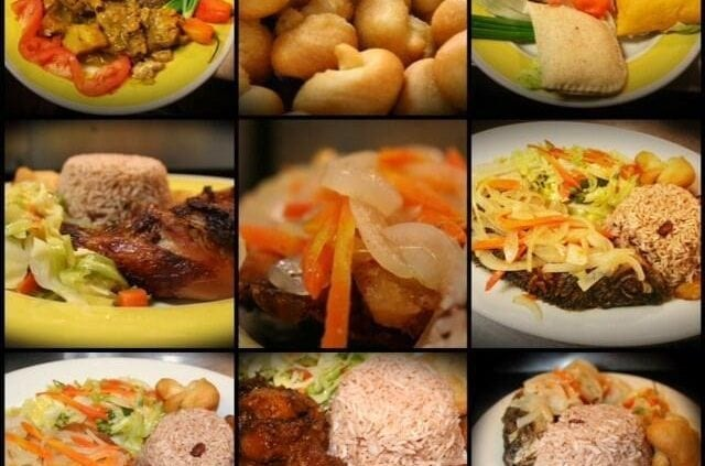 5 Reasons to visit Jamaica   Ocho Rios 1