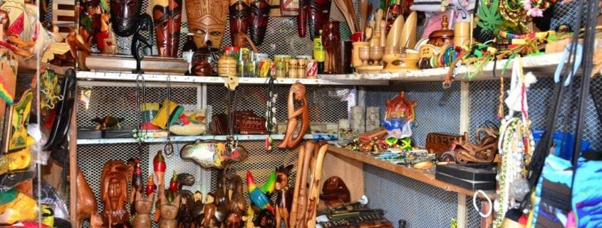 5 Reasons to visit Jamaica | Ocho Rios 4