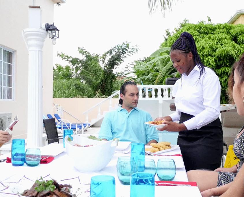 Jamaica Villa All-Inclusive 4