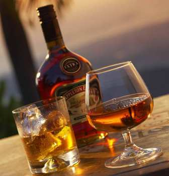 Appleton-Estate-Extra-12-Year-Old-Jamaica-Rum-min
