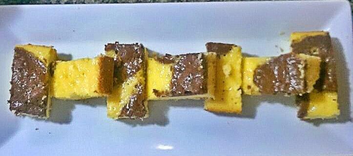 Desserts-prepared-by-Villa-Serenitys-Chef