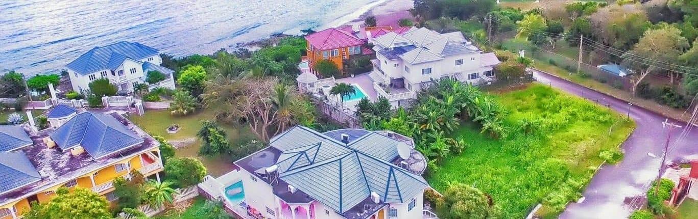 Jamaica Villa All-Inclusive 2