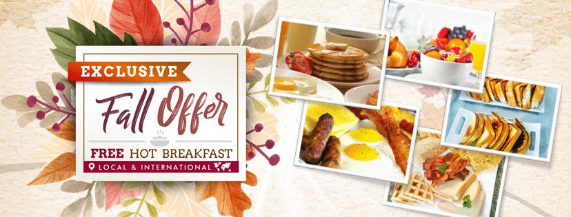 Jamaica villa Free Breakfast