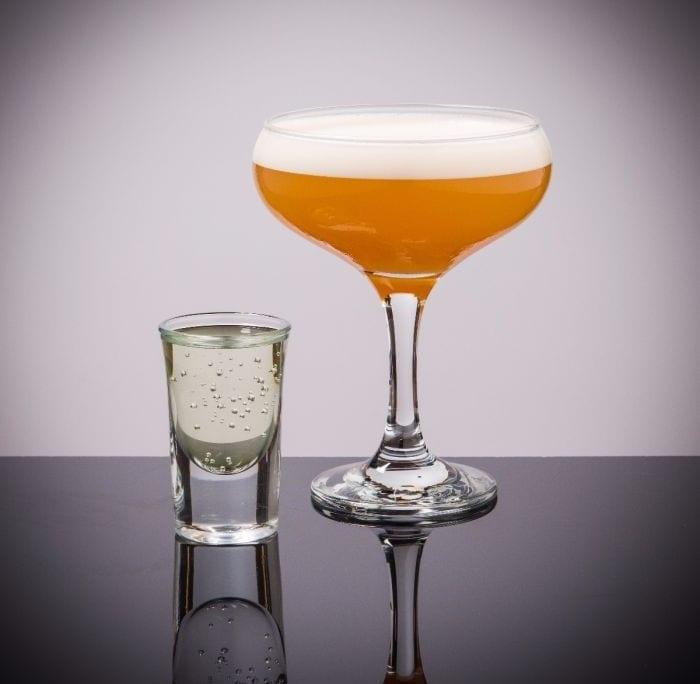 pornstar-martini Jamaica villas