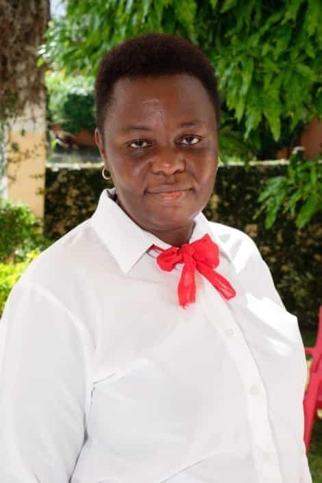 Jamaica villas butler service