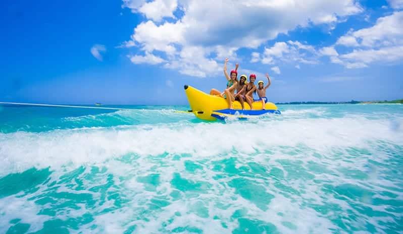 jamaica-vacation-activites
